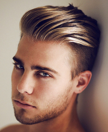 BEST-HAIR-CUTS-FOR-MEN2