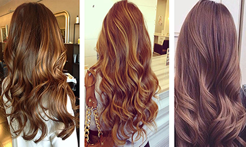 caramel honey hair color wwwpixsharkcom images
